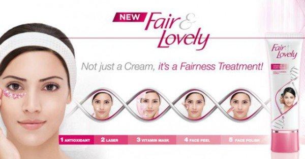 fair3-642x336-600x314
